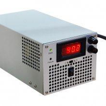 2千瓦铅酸电池锂电池充电机