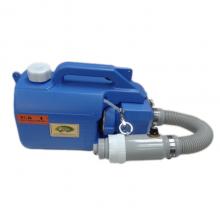 电动室内空气加湿机 新房除味喷雾器 手提式消毒杀菌喷雾器