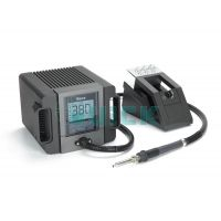 QUICK(快克)智能无铅电焊台TS1200