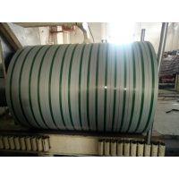 上海供应电镀锌SECCN5 Q/BQB430 镀层20/20 电镀锌耐指纹卷