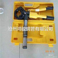 供应株洲54*2.2电梯螺旋式声测管 深加工钳压式声测管厂