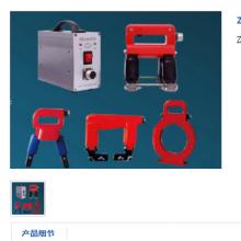 ZCM-D1202充电式直流磁探仪 厂家直销