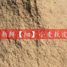 养胃猴姑米稀生产设备