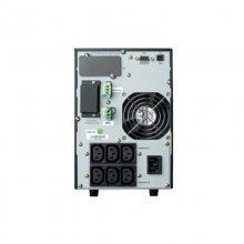 伊顿UPS电源DX-RT系列(1-20kVA)北京总代理厂家直供原装现货