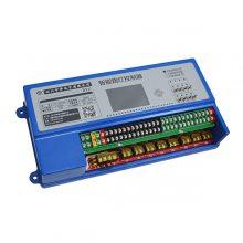 供应路灯控制器 智能路灯监控终端 路灯控制系统 照明控制系统