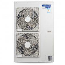 天津格力中央空调STAR系列四室两厅一拖五、一拖六中央变频多联机 风管机