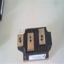 进口可控硅模块MCC26-16io1B MCC26-16io8B MCC44-08io1B现货