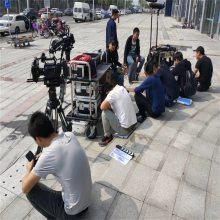 花都区活动视频拍摄 年会视频 快闪活动 会议纪录视频拍摄制作