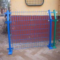 圈地护栏 草地护栏 欧式围墙栏杆