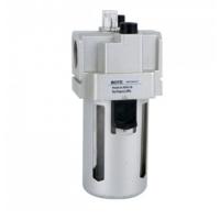 AL1000-M5,AL2000-01,AL2000-02,AL3000-02,油雾器