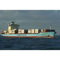 青岛港到汉堡集装箱海运特价收货,欧洲庄家 专业欧洲