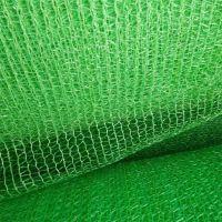 建筑用盖土网 工程盖土网 遮阳盖土网价格