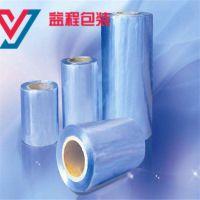 供应 pvc收缩膜 批发PVC收缩膜