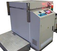 KYX-D多臂式全自动超声波清洗系统-元让超声波清洗机供应