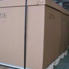 浙江口碑好重型纸箱销售电话 欢迎咨询 无锡威马行包装制造供应