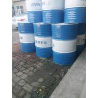 齿轮油重负荷工业齿轮油L-CKD320号170KG