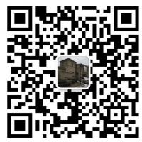 蒙阴富裕琉璃瓦厂有限公司