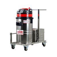 充电工业吸尘器