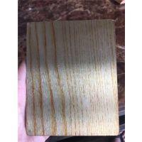 山西木纹不锈钢板厂家 太原木纹不锈钢价格 201不锈钢木纹板