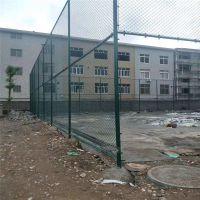 边坡防护勾花网 操场围栏网规格 煤矿支护菱形网厂家直销