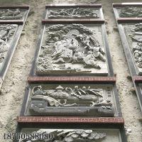 背景墙石膏浮雕 漳浦清浮雕地雕雕刻厂