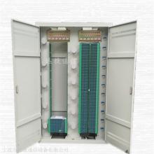 远捷1440芯光纤配线架规格ODF光纤配线架图文配置介绍