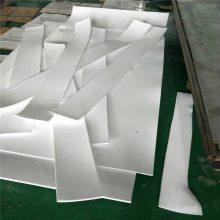 AG8亚游集团  专业销售防静电PTFE板 河北昌盛密封