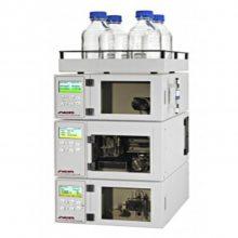 德国SYKAM高效液相色谱仪