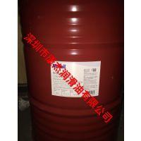 美孚DTE25抗磨液压油 润滑油供应