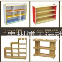 幼儿园实木柜子,塑料柜子、木制用品定制、教育装备、幼儿户外设施厂家生产批发、承包施工、