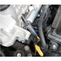 AC非接触电压探头SP3000 日本HIOKI/日置 SP3000