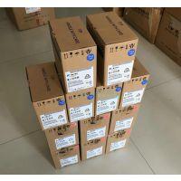 全新原装***富士变频器 FRN0012E2S-4C 5.5KW 中国总代理