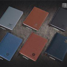 平装笔记本印刷-东莞笔记本定做(在线咨询)-高埗平装笔记本