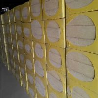 6cm外墙玄武岩岩棉板一平米报价--外墙用岩棉板国家标准多少