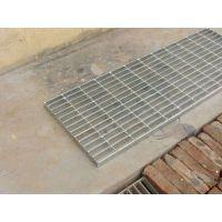 机械厂不锈钢格栅板A优质不锈钢格栅板厂家