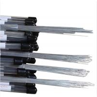 Cr12MOV铬钼钢修补模具焊丝五金模压铸模具