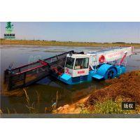 北京全自动保洁船出售|四川孜州水面垃圾打捞船|成都小型割草船出租