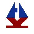 山东汇洋建筑设备有限公司
