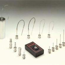现货供应德国MESA含氧量测试仪