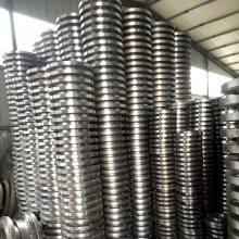 沧州船新管件制造有限公司