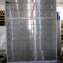 上海悦励厂,专业生产批发定制银行保管箱、文物宝库柜、连锁仓库豪华保管箱