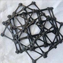观湖硅晶网厂家 白色硅晶网 经久耐用