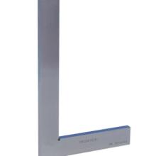 供应 OBISHI日本大菱平直尺JIS B7526标准产品平底方形FA113/FA114