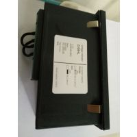 ABB销售CVD7-IX带电显示器