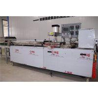 安徽烙馍机-强盛食品机械(在线咨询)-合肥烙馍机