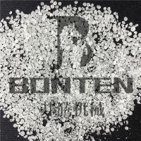 厂家供应 五谷杂粮破碎机 花生米碎粒机 对辊尿素破碎机