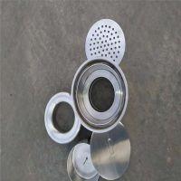 钢制密闭地漏dn100 优质不锈钢密闭地漏厂家