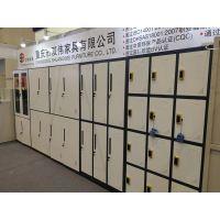 重庆柜子 更衣柜 钢制铁柜 宿舍衣柜 生产厂家