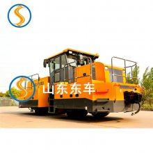 河南3000吨工矿调车机车介绍专业公铁两用机车租赁这家专业