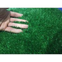 辽宁省鞍山市海城市武汉 户外人工草坪环保地毯直销